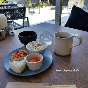 ★【新店】me.(architect &cafe me.)  in  愛知(一宮)