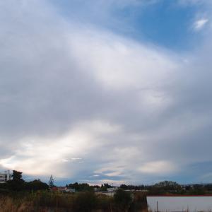 テルサ・フェイラ 9月14日