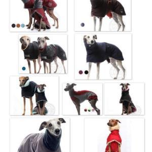 ★ウィンターコートをお買い得価格にて!A/Wスペシャル|becolors online shop