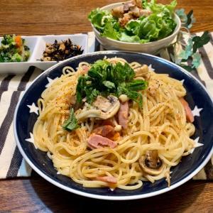 *ガッカリすぎる報告と北海道大学食ランチpart4*