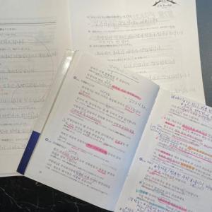 実践通訳講座、受講生インタビューを行いました!