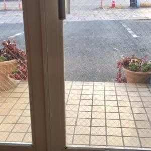 歯科衛生士さん  おひさまの当たる診療室です     筑紫野市原田のりこキッズマム歯科医院