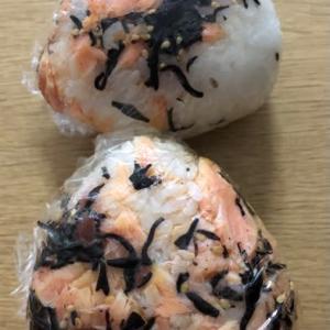 食べること食べ「させる」時代です その1   筑紫野市原田 のりこキッズマム歯科医院