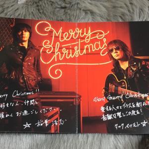 メリークリスマス^_^