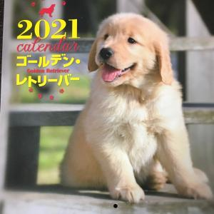 2021 W's Diary♪
