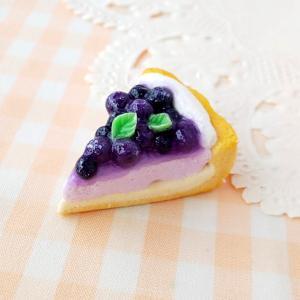 """""""ホットケーキの作り方""""ちゃぴっとさん♪"""