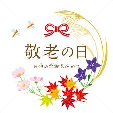 ㊗H様邸地鎮祭おめでとうございます! 愉しい時間、幸せいっぱい笑顔満載☆彡