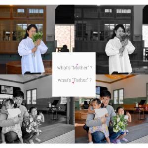 【6/20】街kadode♪父の日記念撮影会♪@旧国立駅舎
