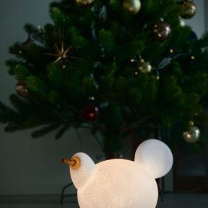 私へのクリスマスプレゼント