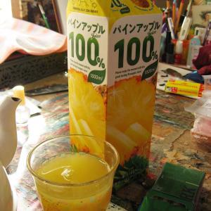 ○ 100均 LAWSON