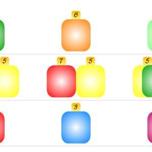 ◆色=光の原理原則