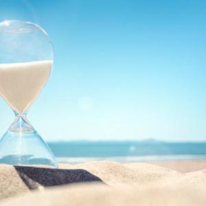◆72時間以内に行動する!と決めてから