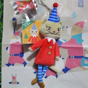 ☆カルディのクリスマス☆