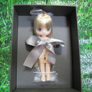 ☆chuchu doll HINAミリタリーセーラー2☆