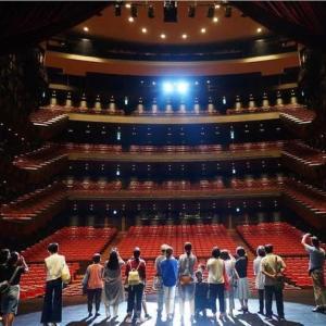 こんなにゅうす ~堺の新ホール~
