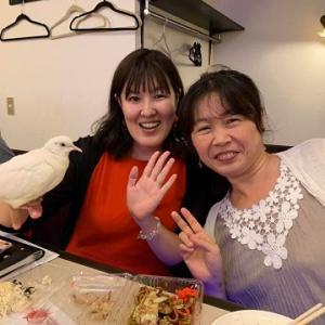 10/26 「ワクワクと癒し」のマルシェイベント!