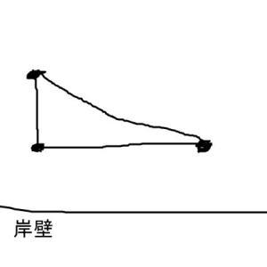 大井川港トライアスロン、スイム編