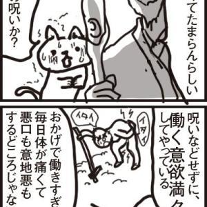 転生したら猫のミーちゃんだった (4)