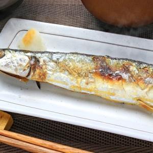ダイエットにおすすめの調理方法♪魚料理を美味しく食べて健康的に痩せましょう◎