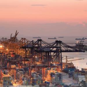 タイのメコン経済回廊東部投資まもなく100億円