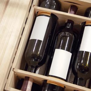 ワイン投資 実は手頃に始めることができる