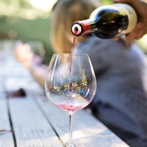 ワイン投資5 長期投資