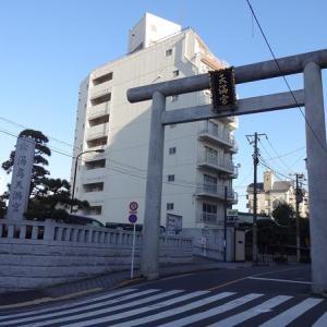 東京 湯島天満宮~神田神社etc.