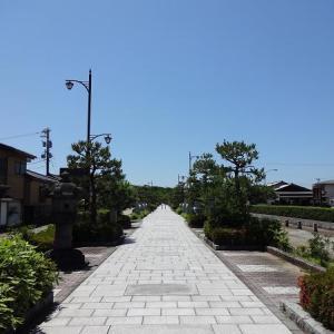 富山・高岡 瑞龍寺