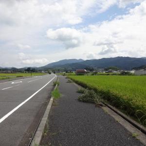 奈良・飛鳥寺と蘇我入鹿首塚