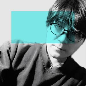 新曲「TAISETSUNA HITO (REMIX)」をリリース