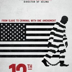 『13th 憲法修正第13条』いま必見、米国奴隷制度は続いている(ネタバレなし感想+あり考察)
