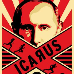 ドキュメンタリー『イカロス』が暴くドーピング大国の大罪と、その後