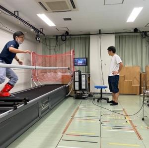 第13回網走桂陽高校吹奏楽部定期演奏会へ