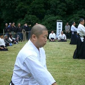 故櫛田指導員、ご焼香させていただきます