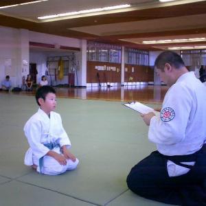 故櫛田指導員のお母様へ、写真集を献上します。併せて追悼文を編集したいです。