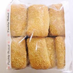 コストコ ◆ ゴーダチーズブレッド 899円也 ◆