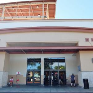 ハワイのスーパー ◆ セーフウェイ(Safeway)