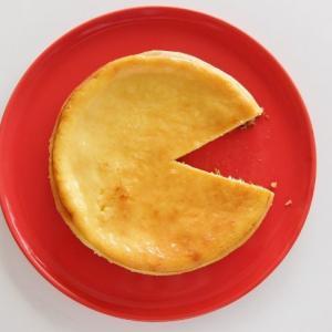 〓 チーズケーキ 〓