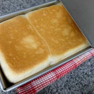 ★ 「極み」生食パン 再チャレンジ! ★