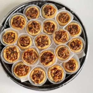 〓 タイニーマフィン Tiny Muffin 〓
