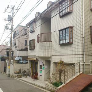 あの横浜高校もすぐ近く、1階テナント募集開始! 京急線「能見台」駅徒歩2分