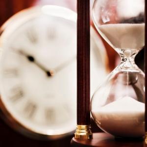 2020年1月23日(木) 「時間のオーガナイズ講座」のご案内