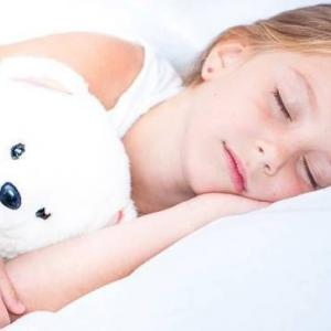 睡眠は脳を修復する役割がある