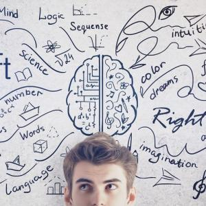 思考の整理に必要なこと