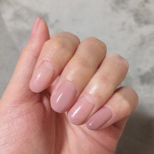 3/8 Nail