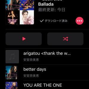 〜back side〜Ballada
