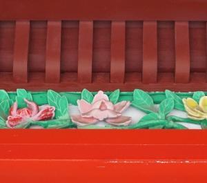 第3059回 円通寺(えんつうじ)浄土宗/栃木県芳賀郡益子町大沢・2
