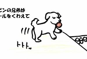 そっくり(*´▽`*)