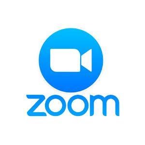 リモートワーク応援!「ZOOM」講座スタート!ハローパソコン教室弘前校