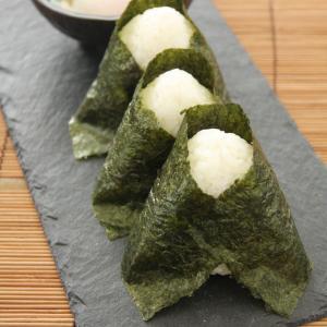 お昼ご飯 No.12 おにぎりの軽食
